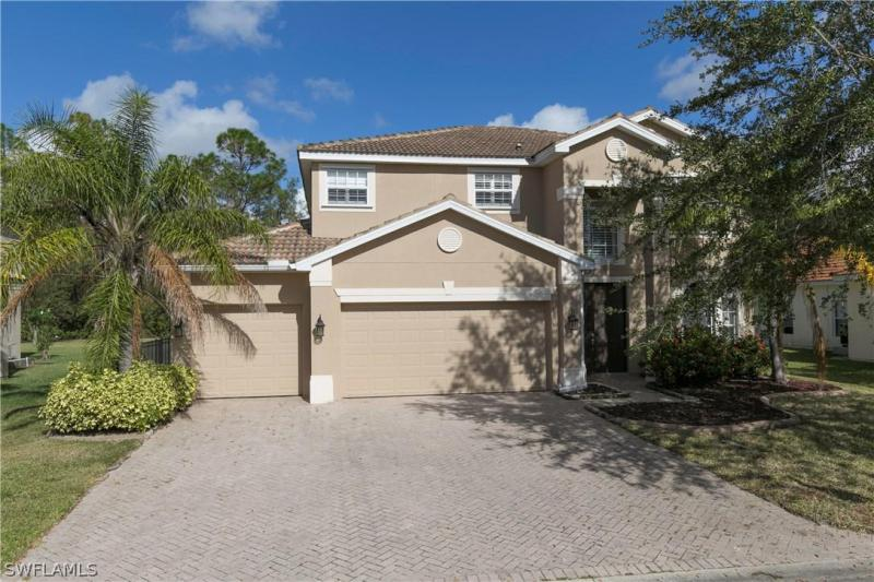 13310  Little Gem CIR, Fort Myers, FL 33913-