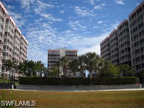 Photo of Creciente 7146 Estero in Fort Myers Beach, FL 33931 MLS 218001825
