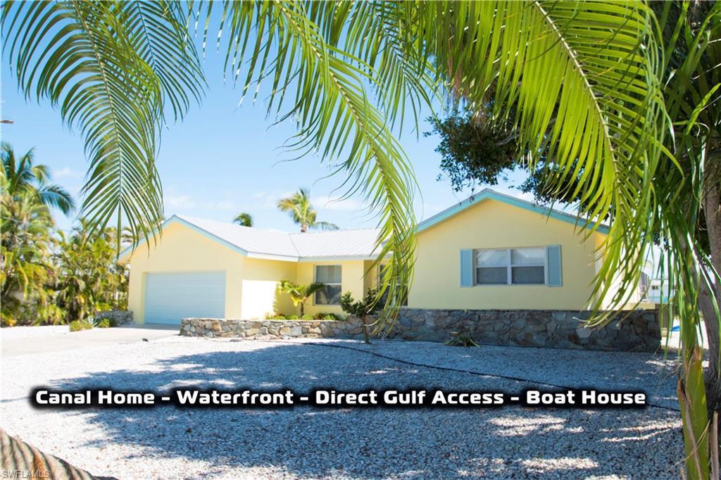 Photo of Sandpiper Village 200 Egret in Fort Myers Beach, FL 33931 MLS 218019825