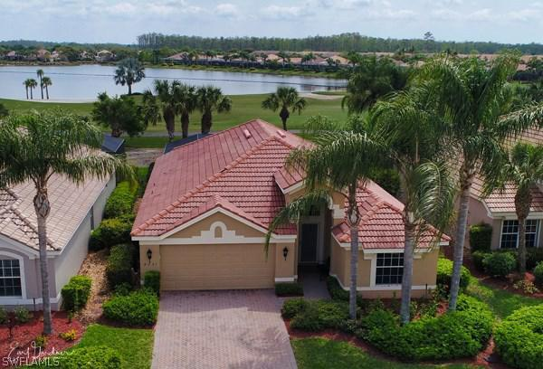 9291  Independence WAY, Fort Myers, FL 33913-