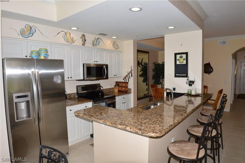 10350  Washingtonia Palm,  Fort Myers, FL
