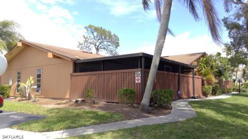 6325  Royal Woods,  Fort Myers, FL