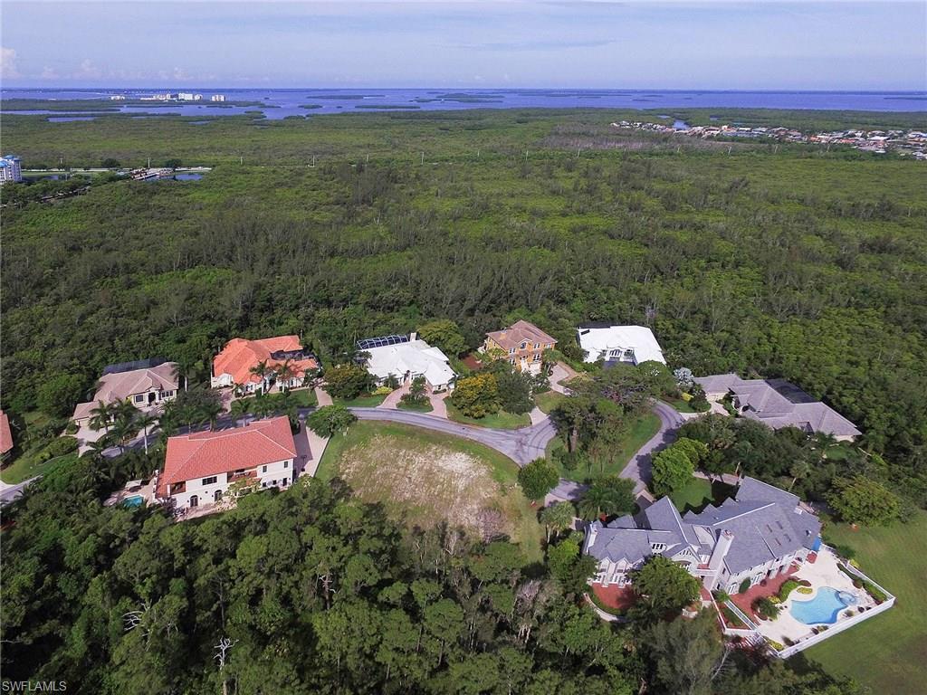 13950 Blenheim Trail, Fort Myers, FL, 33908