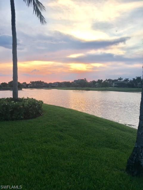Image of 14987 Rivers Edge CT  #137 Fort Myers FL 33908 located in the community of GULF HARBOUR YACHT AND COUNTRY
