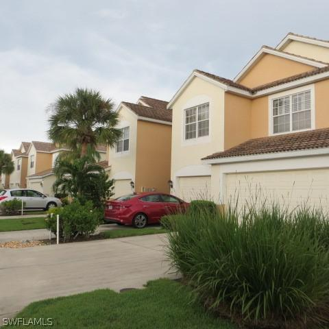 Image of 8360 Village Edge CIR  #3 Fort Myers FL 33919 located in the community of LAKEWOOD VILLAGE