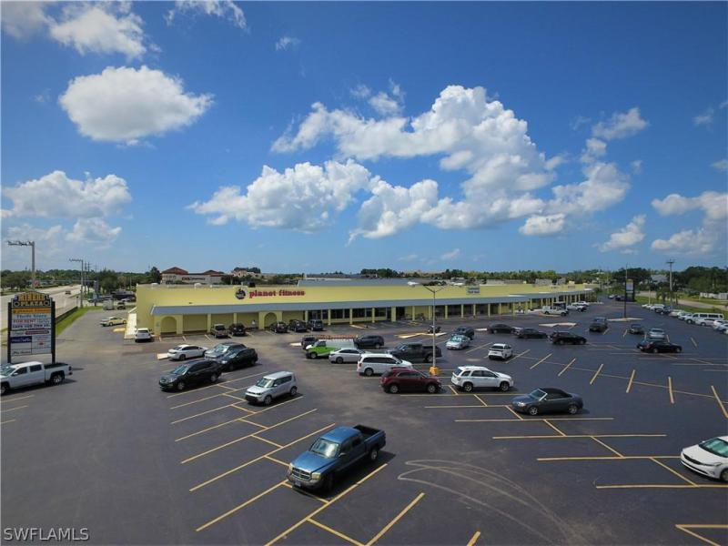 Image for RETAIL FOR SALE IN  SUBDIVISION (LEE COUNTY)