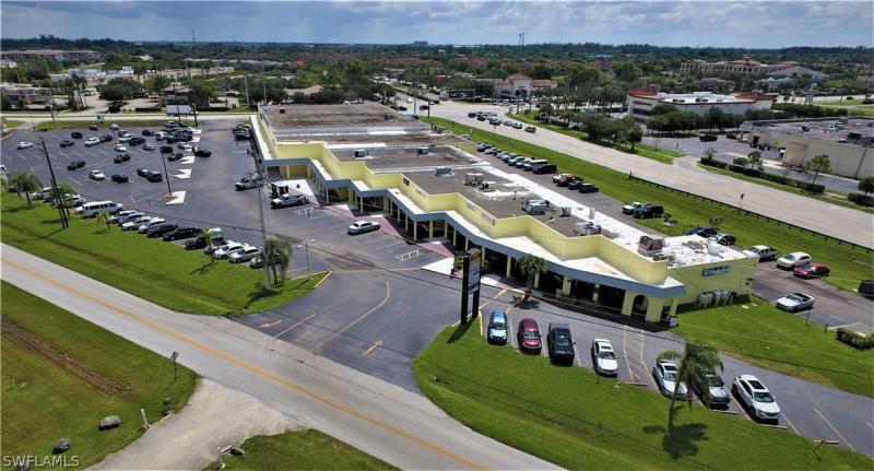 15501 Old Mcgregor, Fort Myers, FL, 33908