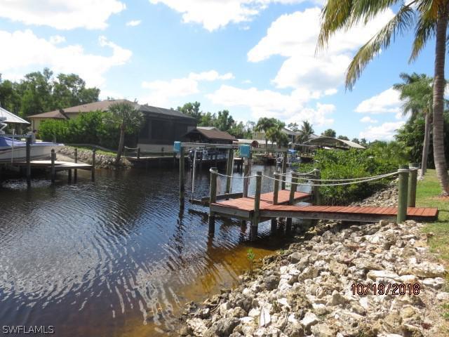 5451 Harborage Dr, Fort Myers, Fl 33908