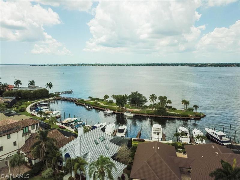 12764 Yacht Club, Fort Myers, FL, 33919