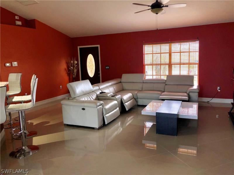 3200 SW 40th, Lehigh Acres, FL, 33976