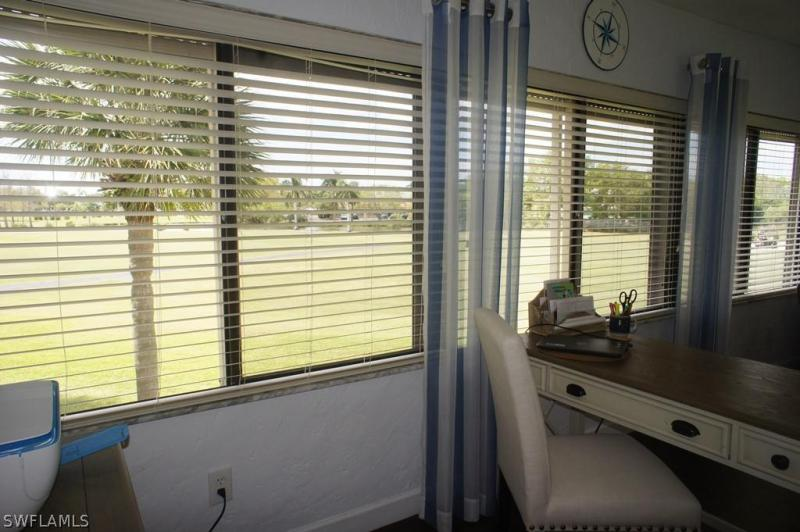 1796 Augusta Dr #204, Fort Myers, Fl 33907