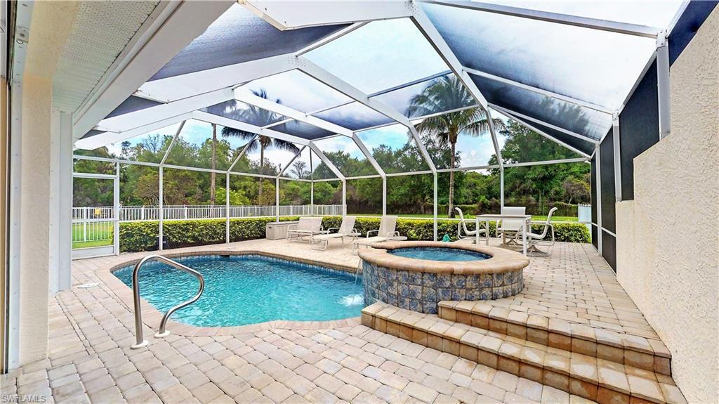, Fort Myers, FL, 33907