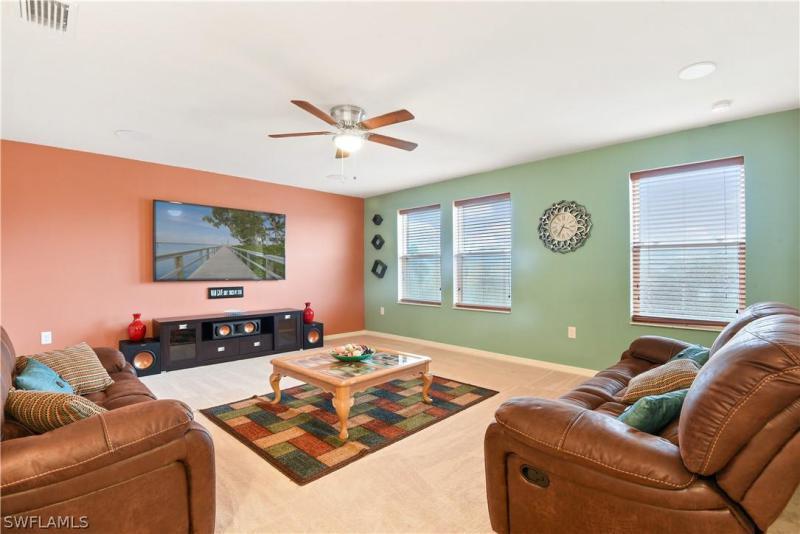 18105 Horizon View, Lehigh Acres, FL, 33972