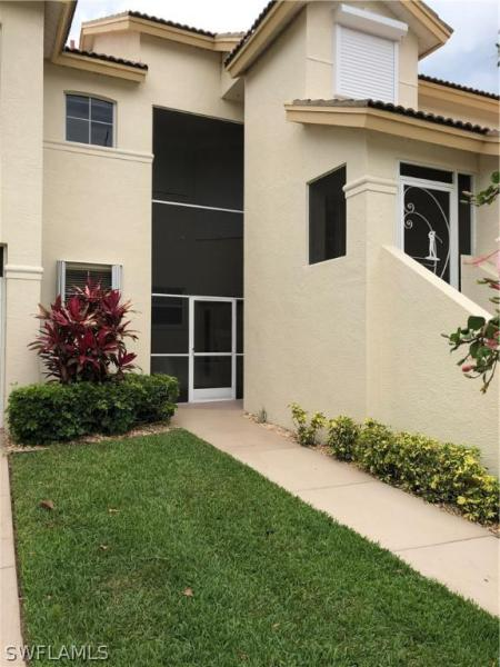 9161 Bayberry 102, Fort Myers, FL, 33908
