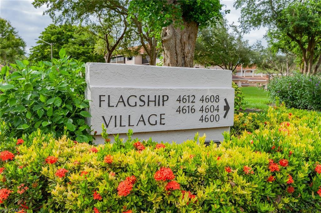 4604 Flagship 305, Fort Myers, FL, 33919