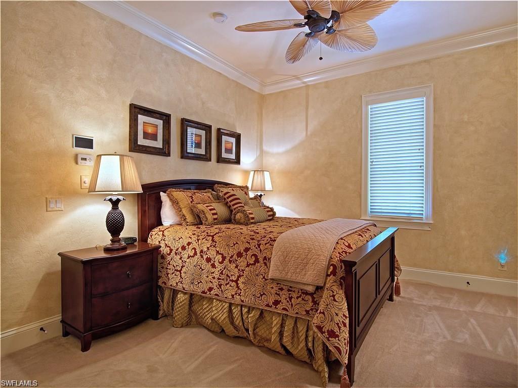 15161 Wiles, Captiva, FL, 33924
