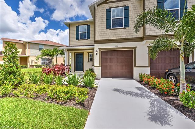 6371 Brant Bay 101, North Fort Myers, FL, 33917