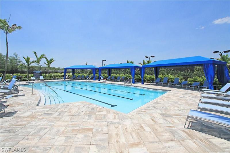 12110 Lakewood Preserve, Fort Myers, FL, 33913