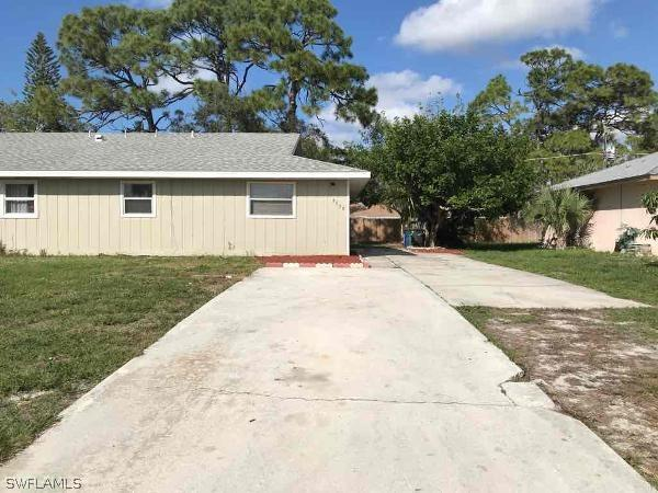 8617  River Homes LN Unit 3105, Bonita Springs, FL 34135-