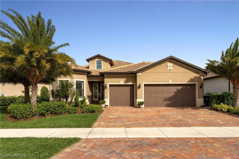 12813  Chadsford,  Fort Myers, FL