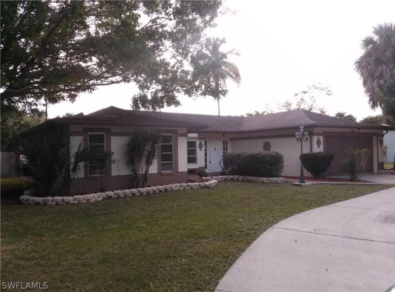 43  Georgetown,  Fort Myers, FL