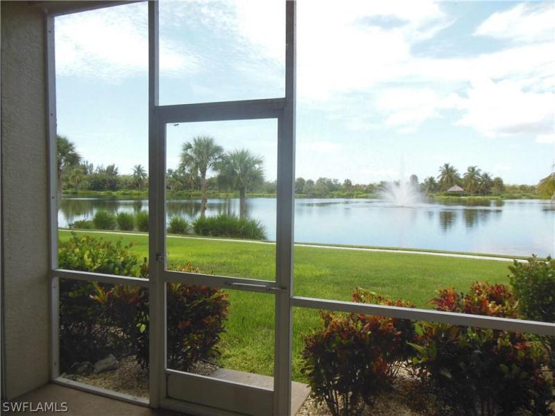17110  Bridgestone,  Fort Myers, FL
