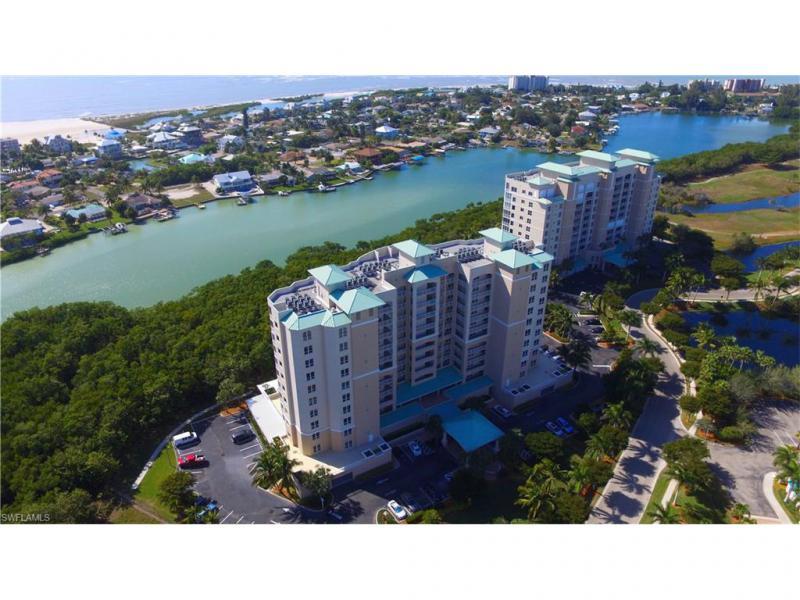 Photo of Waterside At Bay Beach 4182 Bay Beach in Fort Myers Beach, FL 33931 MLS 217007492