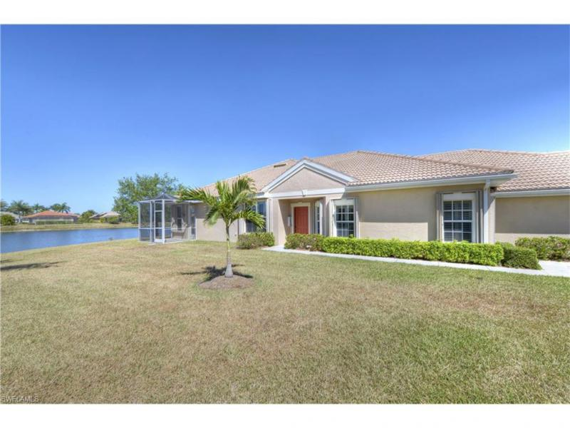3620  Rue Alec,  North Fort Myers, FL