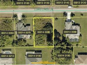 Property ID 217046492