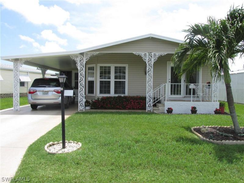 Property ID 217049592