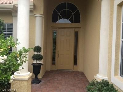 28353  Altessa WAY, Bonita Springs, FL 34135-