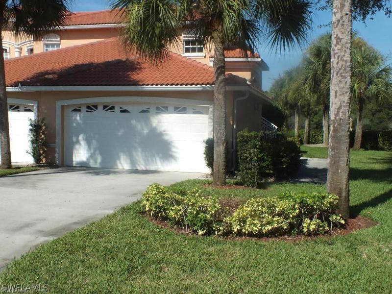 13910  Eagle Ridge Lakes,  Fort Myers, FL