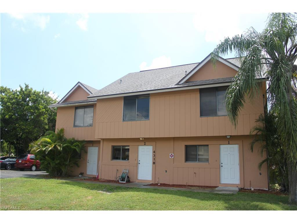 4318 SE 5th AVE Unit 0, Cape Coral, FL 33904-