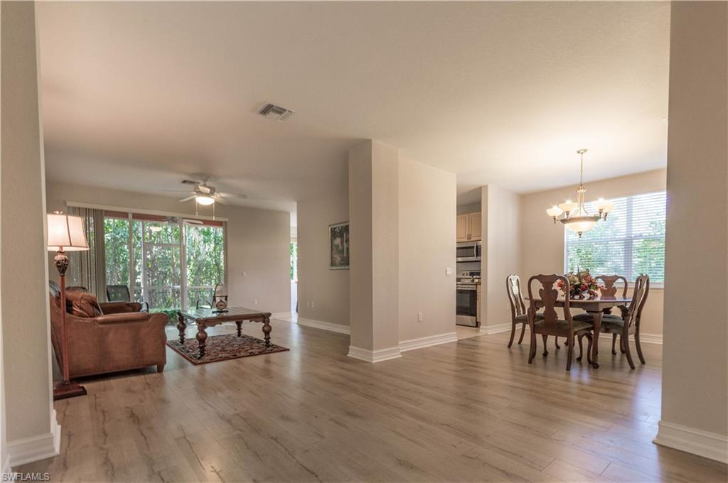 Image of     # Fort Myers FL 33966 located in the community of PORTOFINO