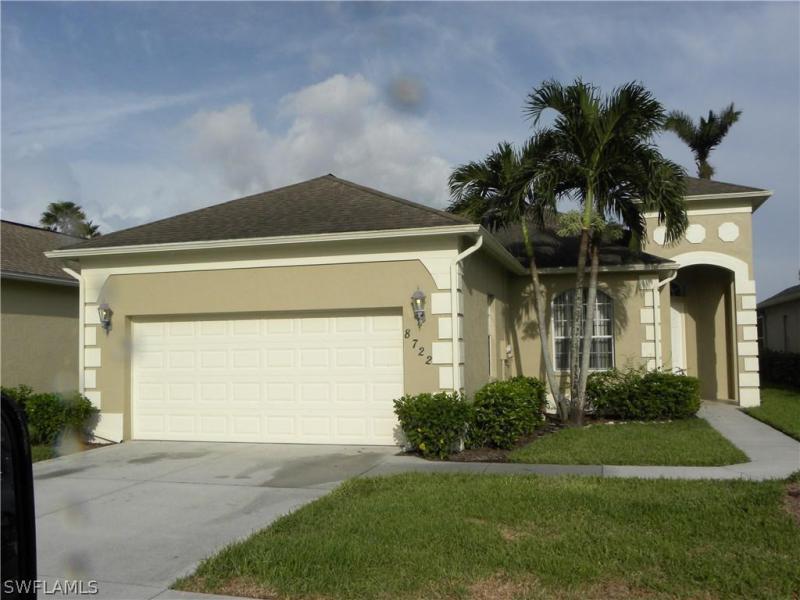 Property ID 218046992