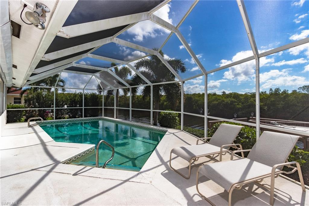 14701 Eden, Fort Myers, FL, 33908