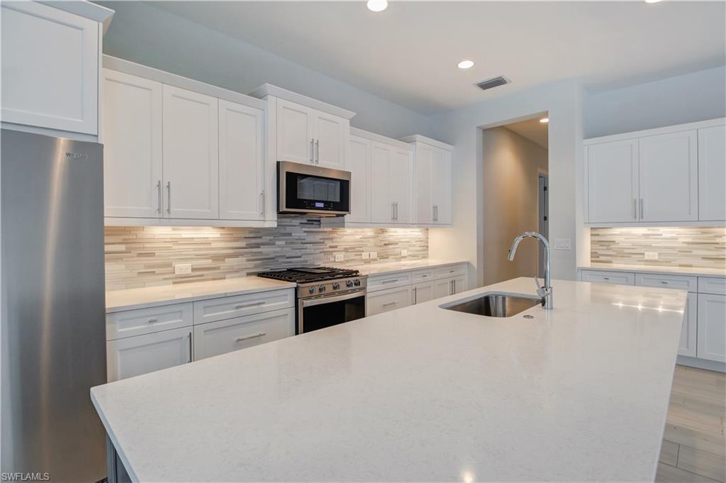 17255 Hidden Estates, Fort Myers, FL, 33908