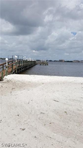 12498 Riverside 104, Fort Myers, FL, 33919