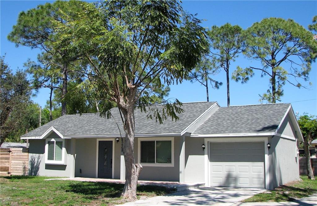 18488  Winter Haven RD, Fort Myers, FL 33967-
