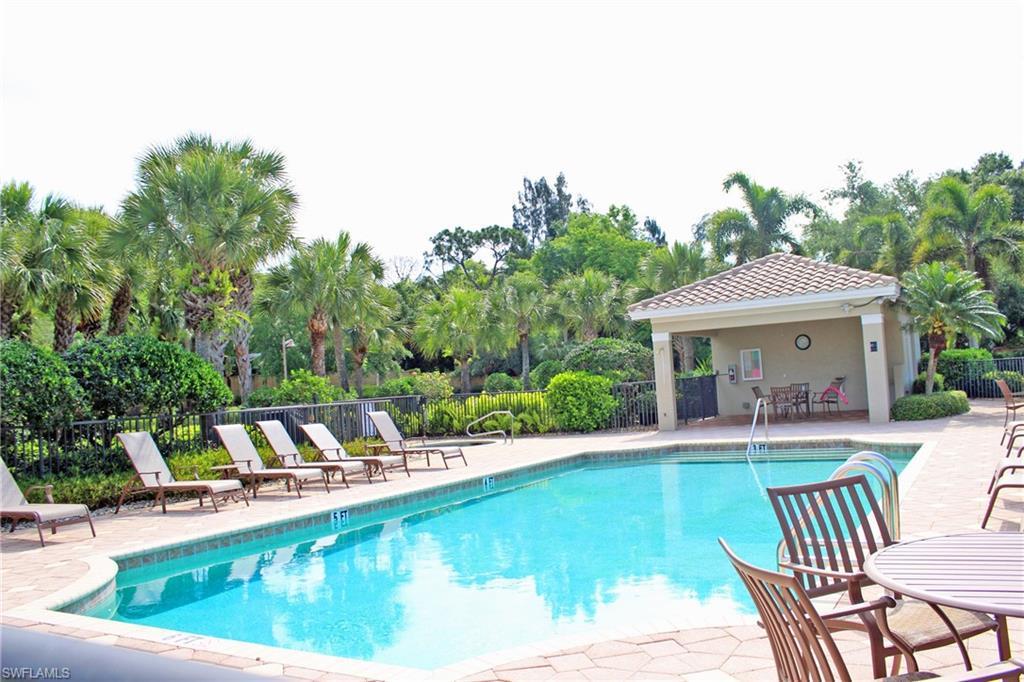 18910 Bay Woods Lake 101, Fort Myers, FL, 33908