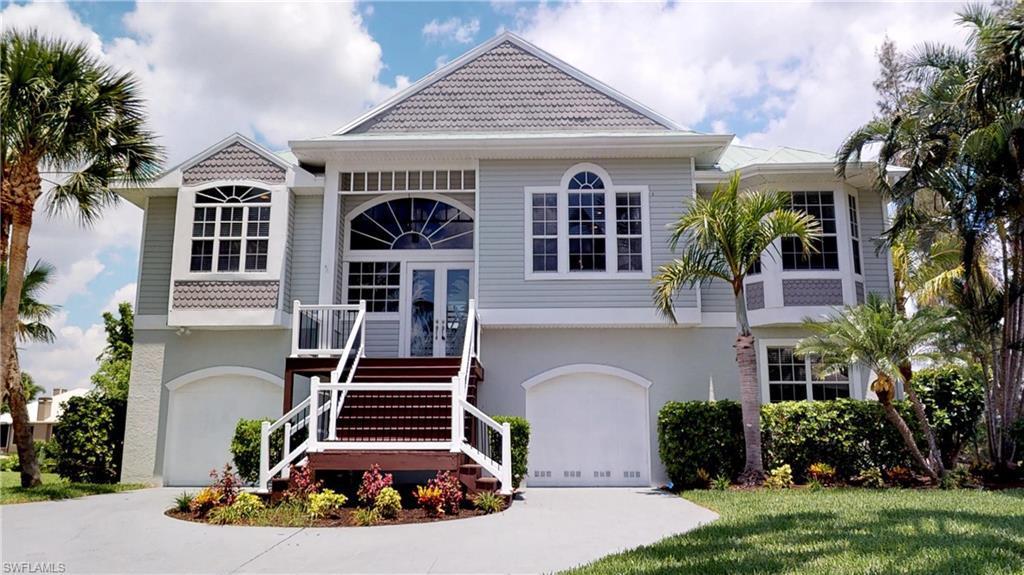 6081  Tidewater Island,  Fort Myers, FL