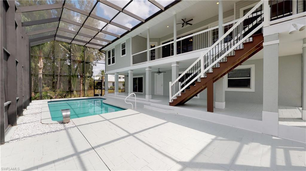 6081 Tidewater Island, Fort Myers, FL, 33908