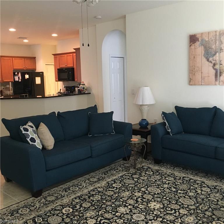 10457 Materita, Fort Myers, FL, 33913