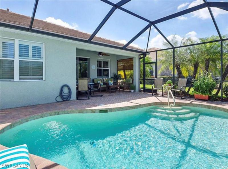 10468 Materita, Fort Myers, FL, 33913