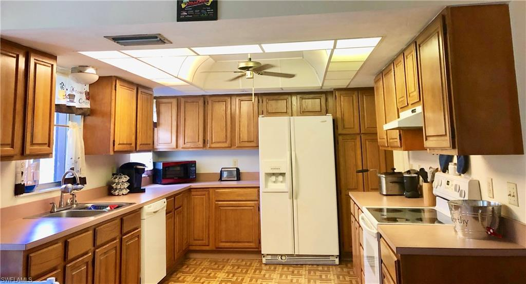 13031 Fourth, Fort Myers, FL, 33905