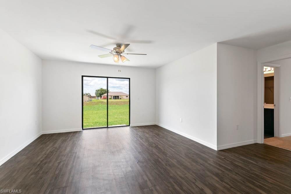 811 La Salle, Fort Myers, FL, 33913