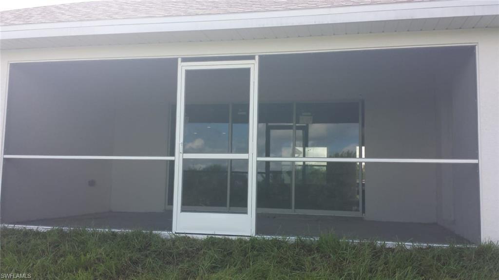 2612 SW 34th, Lehigh Acres, FL, 33976