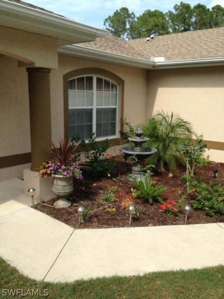 1606  Knotty Pine,  North Port, FL