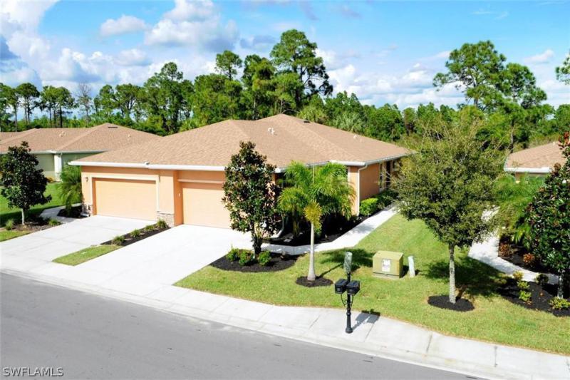 20573  Chestnut Ridge,  North Fort Myers, FL