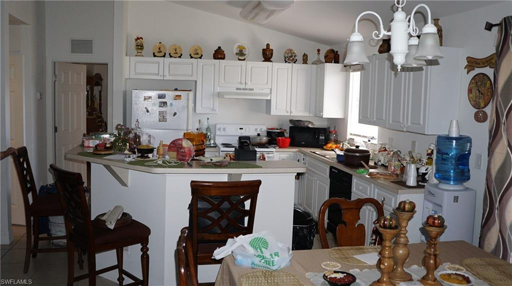 126 Nw 12th Place, Cape Coral, Fl 33993